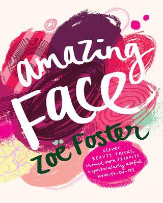 AmazingFace_cover