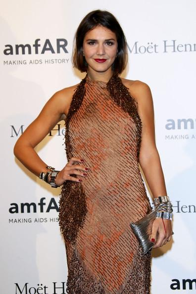 Margherita+Missoni+amfAR+Milano+2012+Arrivals+YpCT3ZE27mFl