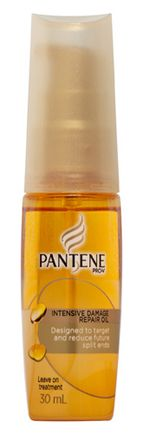 Pantene-intensive-damage-repair-oil