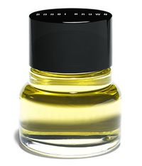 EXTRA-Face-Oil