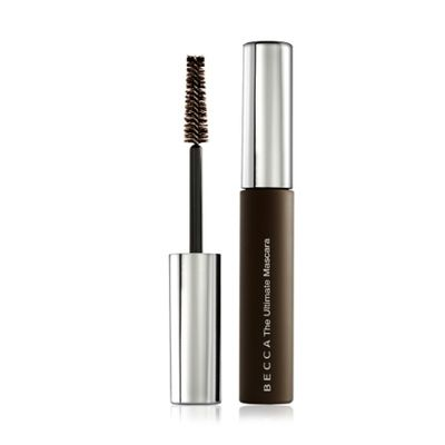 The Ultimate Mascara - Bronze - B-PROMAS511_759_1