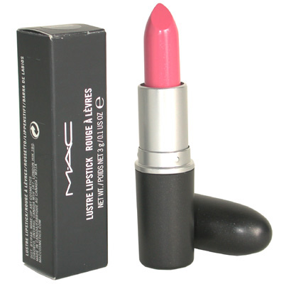 Lipstik-mac-lovelorn