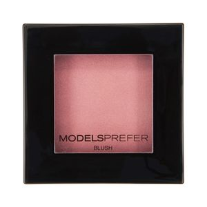 Models-prefer-blush