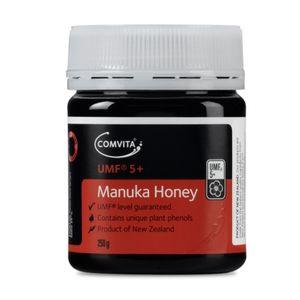Comvita_UMF_5__Manuka_Honey_1367393290_main