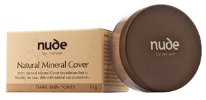 Nude-By-Nature-Mineral-Cover-Dark-15g_8