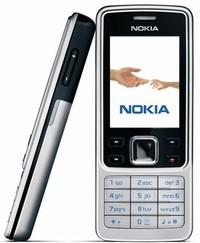 Nokia_6300_2
