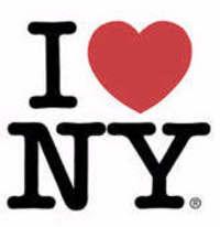 I_love_ny_2