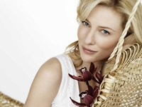 Cate_blanchett_orchid