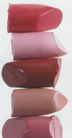 Lipstick20stack
