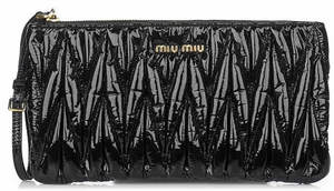 Miumiupatentfabricclutch_3