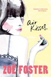 Airkisses