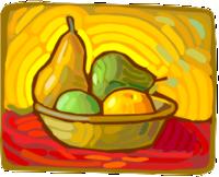 Fruitbowl_2