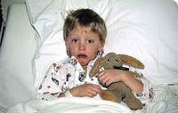 Sick_kid11